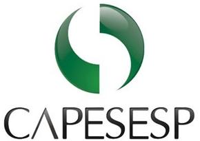 CASPESESP